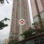 芊紅居 1座 (Block 1 Hibiscus Park) 葵青興盛路91號|- 搵地(OneDay)(2)