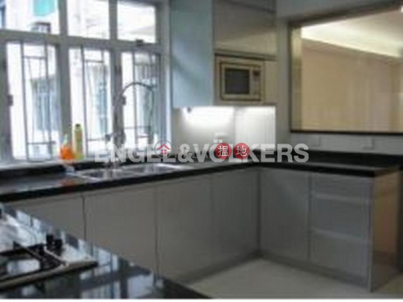明珠台|請選擇住宅|出售樓盤|HK$ 4,500萬