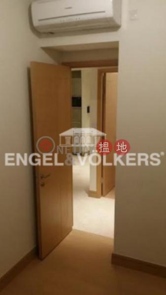 Cadogan Please Select Residential, Sales Listings, HK$ 12.5M