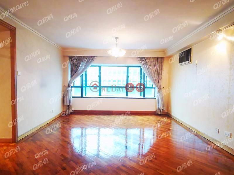Prosperous Height | 3 bedroom Low Floor Flat for Sale 62 Conduit Road | Western District, Hong Kong | Sales HK$ 22.8M