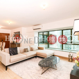 3 Bedroom Family Unit for Rent at Monmouth Villa