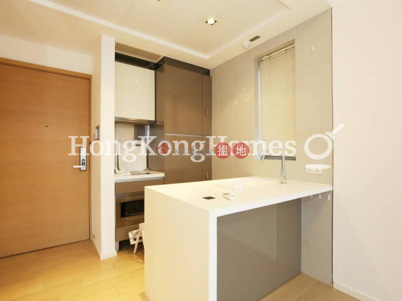 Soho 38   Unknown Residential   Rental Listings   HK$ 23,800/ month