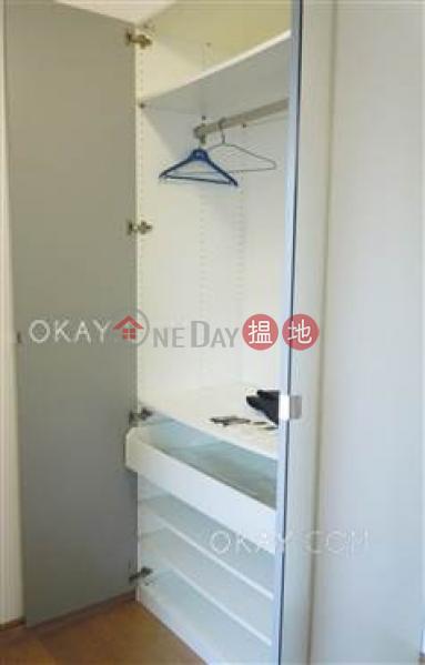 2房1廁,極高層,星級會所,可養寵物《聚賢居出租單位》 108荷李活道   中區-香港 出租HK$ 26,000/ 月
