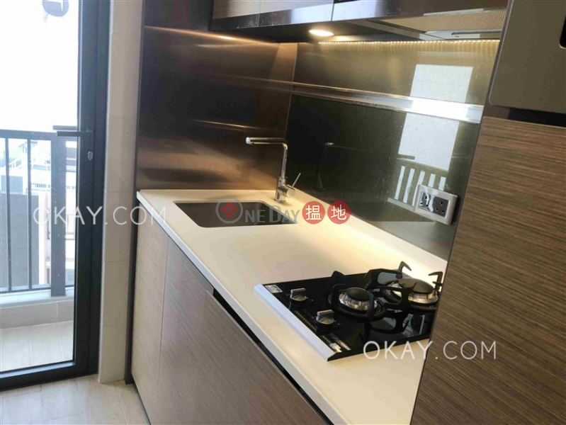 L\' Wanchai Middle Residential Rental Listings HK$ 27,000/ month