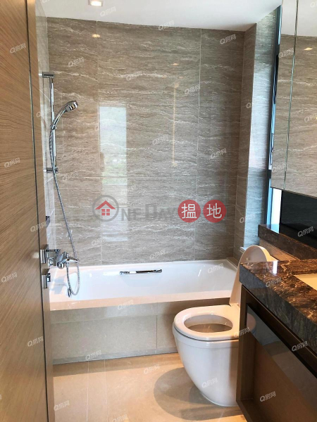 Property Search Hong Kong | OneDay | Residential | Rental Listings Park Circle | 2 bedroom Mid Floor Flat for Rent