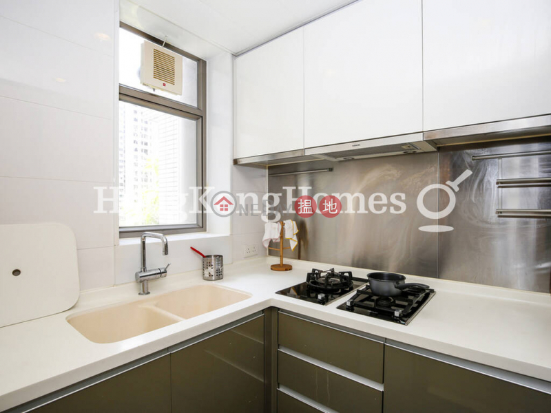 2 Bedroom Unit for Rent at Island Crest Tower 2 | 8 First Street | Western District Hong Kong | Rental, HK$ 31,500/ month