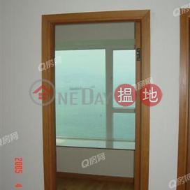 Ivy On Belcher's   2 bedroom High Floor Flat for Rent Ivy On Belcher's(Ivy On Belcher's)Rental Listings (XGGD652500010)_0