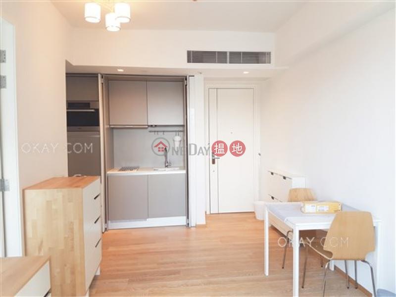1房1廁,星級會所,露台yoo Residence出售單位-33銅鑼灣道 | 灣仔區|香港|出售HK$ 1,000萬