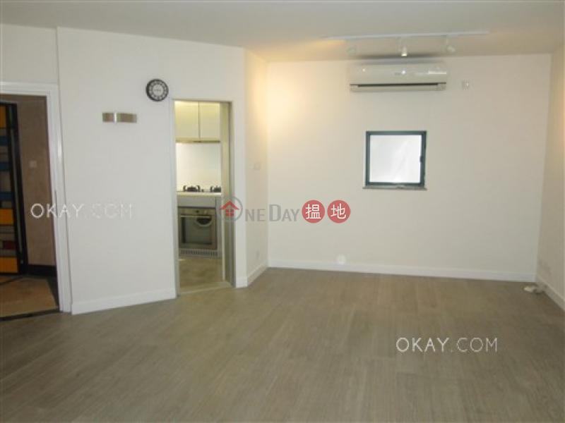 HK$ 36,000/ 月俊傑花園西區1房2廁《俊傑花園出租單位》