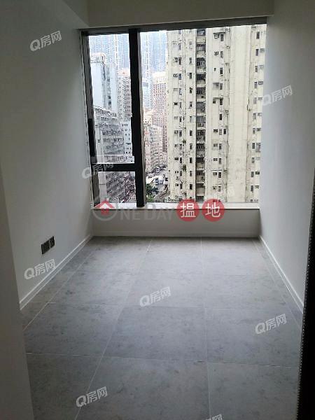 Bohemian House | Low, Residential | Sales Listings HK$ 11.5M