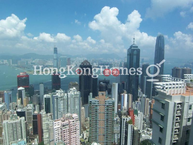 雍景臺|未知|住宅-出售樓盤HK$ 3,100萬