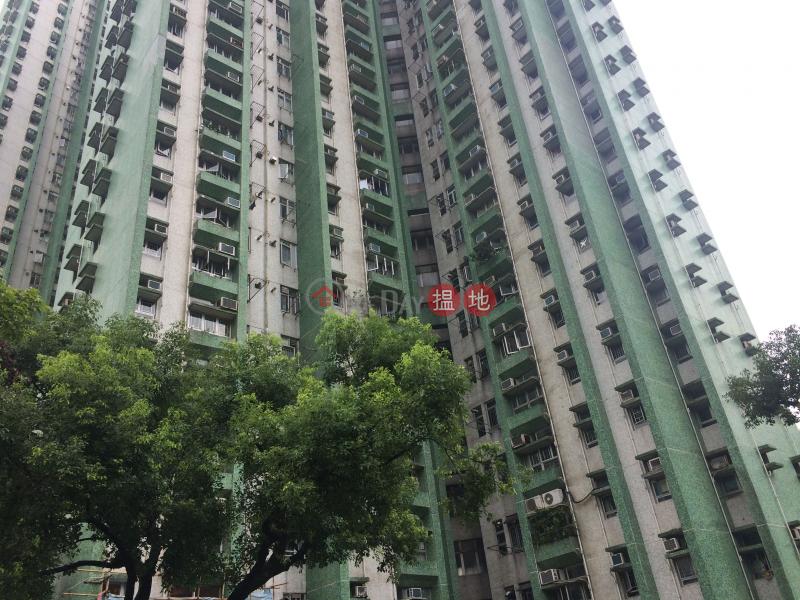康柏苑 松柏閣 (A座) (Hong Pak Court, Chung Pak House(Block A)) 藍田 搵地(OneDay)(4)