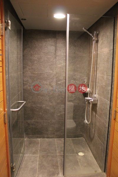 Tin Wan Loft For Sale & For Lease, Hing Wai Centre 興偉中心 Sales Listings | Southern District (info@-05366)