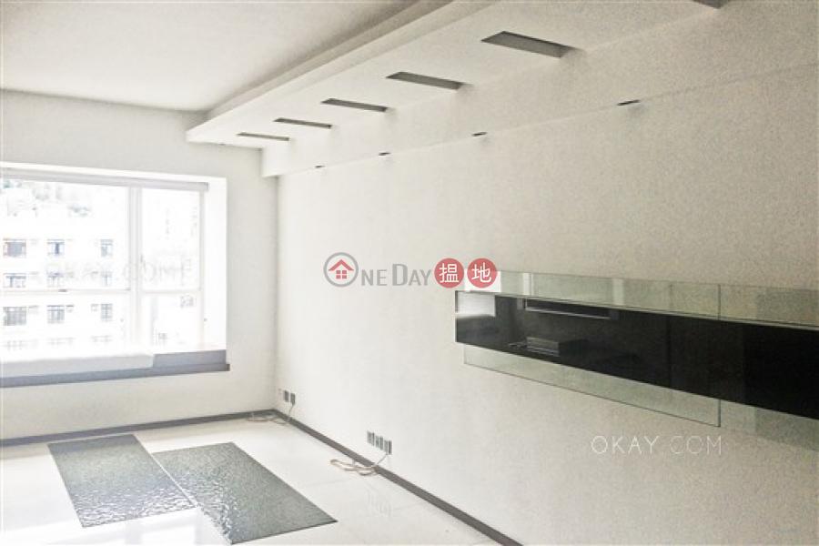 香港搵樓|租樓|二手盤|買樓| 搵地 | 住宅-出售樓盤|1房1廁,極高層《嘉逸軒出售單位》