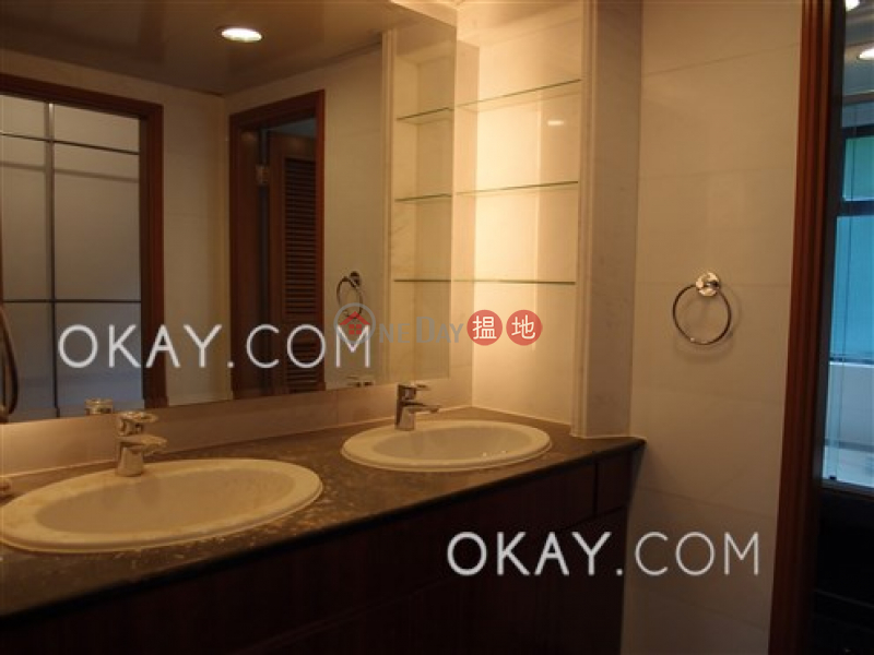 Property Search Hong Kong | OneDay | Residential, Rental Listings Luxurious 4 bedroom with sea views, balcony | Rental