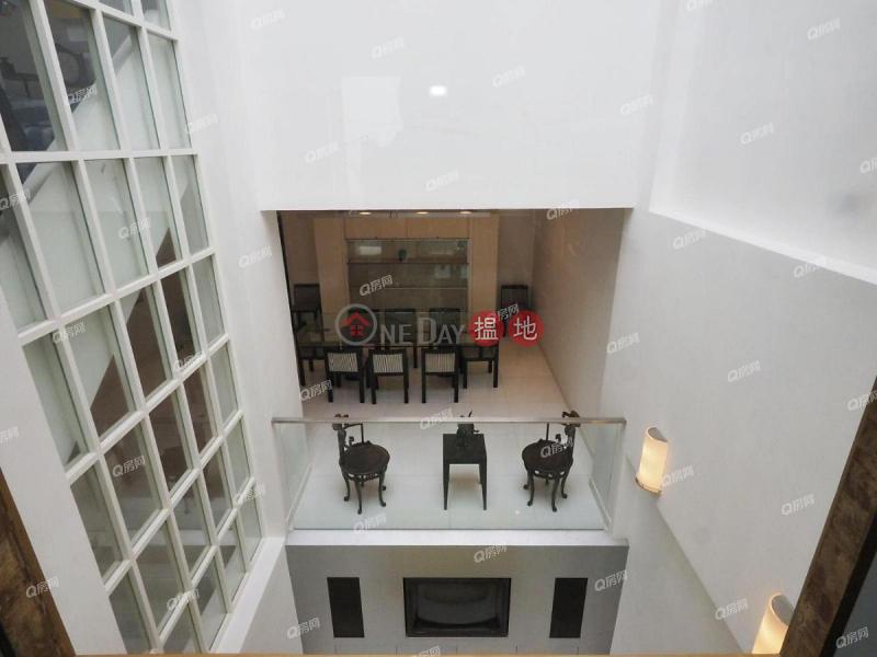 海天小築-高層-住宅-出售樓盤|HK$ 1.5億