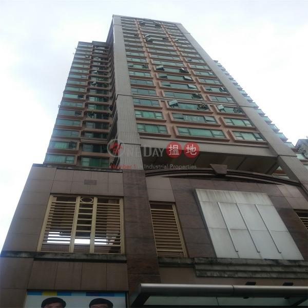 Brighton Place (Brighton Place) Tsuen Wan East|搵地(OneDay)(2)
