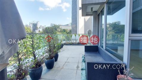 3房2廁壹環出售單位|灣仔區壹環(One Wan Chai)出售樓盤 (OKAY-S261748)_0