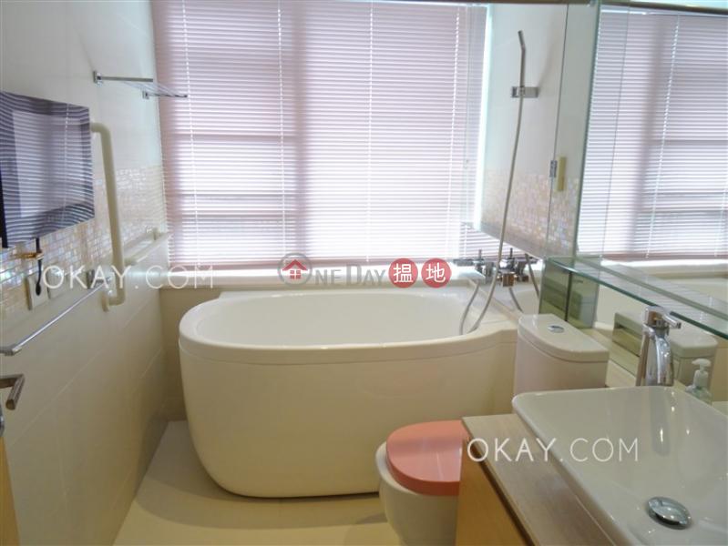 HK$ 85,000/ 月|上林|灣仔區4房3廁,極高層,星級會所,可養寵物《上林出租單位》