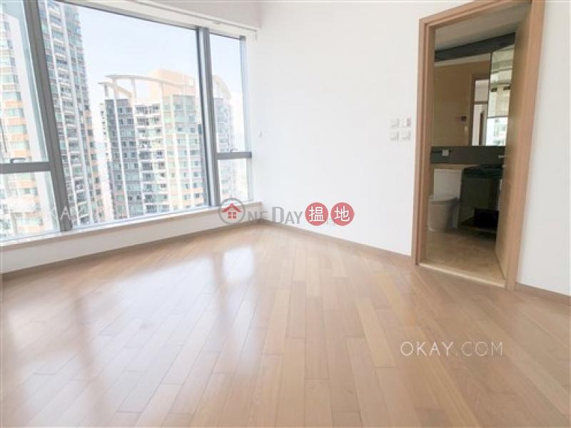 HK$ 50M The Cullinan Tower 21 Zone 3 (Royal Sky) Yau Tsim Mong | Beautiful 3 bedroom on high floor | For Sale