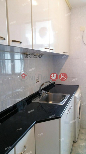 Property Search Hong Kong | OneDay | Residential | Sales Listings, Chi Fu Fa Yuen-Fu Yan Yuen | 3 bedroom Low Floor Flat for Sale