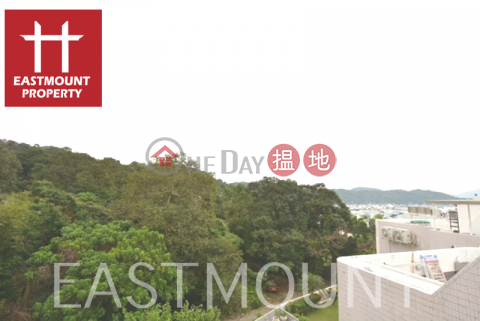 Sai Kung Villa House   Property For Sale in Che Keng Tuk 輋徑篤-Close to Hong Kong Yacht Club   Property ID:2052 Che Keng Tuk Village(Che Keng Tuk Village)Sales Listings (EASTM-SSKH032)_0