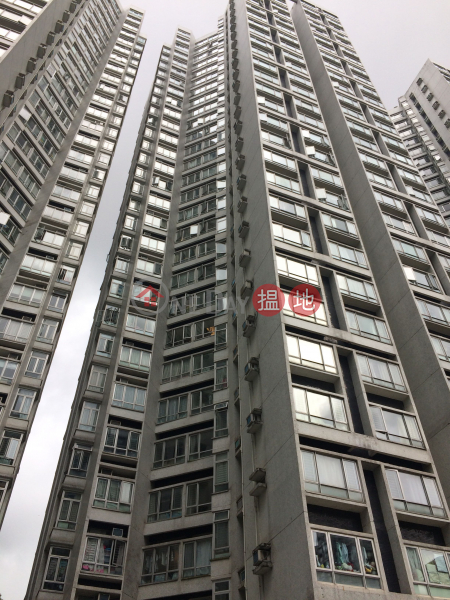 麗港城 2期 30座 (Block 30 Phase 2 Laguna City) 茶果嶺|搵地(OneDay)(2)