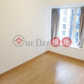 Stylish 3 bedroom on high floor with balcony | For Sale