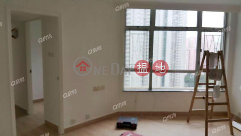 South Horizons Phase 2, Yee Moon Court Block 12 | 3 bedroom Mid Floor Flat for Rent|South Horizons Phase 2, Yee Moon Court Block 12(South Horizons Phase 2, Yee Moon Court Block 12)Rental Listings (XGGD656803475)_0