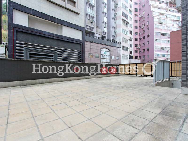 Property Search Hong Kong | OneDay | Residential Rental Listings 2 Bedroom Unit for Rent at Bonanza Court