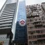 22 Yee Wo Street (22 Yee Wo Street) Wan Chai DistrictYee Wo Street22號|- 搵地(OneDay)(2)