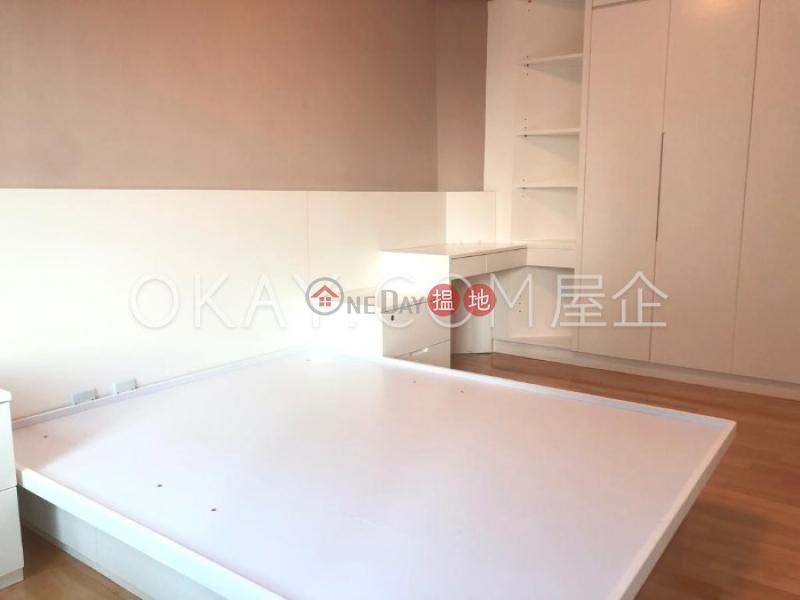 Elegant 3 bedroom in Kowloon Station | Rental 1 Austin Road West | Yau Tsim Mong | Hong Kong | Rental | HK$ 42,000/ month
