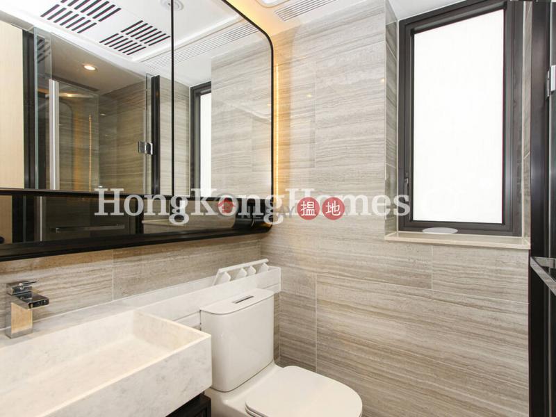 本舍未知住宅|出租樓盤HK$ 35,000/ 月