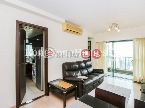 2 Bedroom Unit for Rent at Tower 2 Grand Promenade|Tower 2 Grand Promenade(Tower 2 Grand Promenade)Rental Listings (Proway-LID69009R)_0