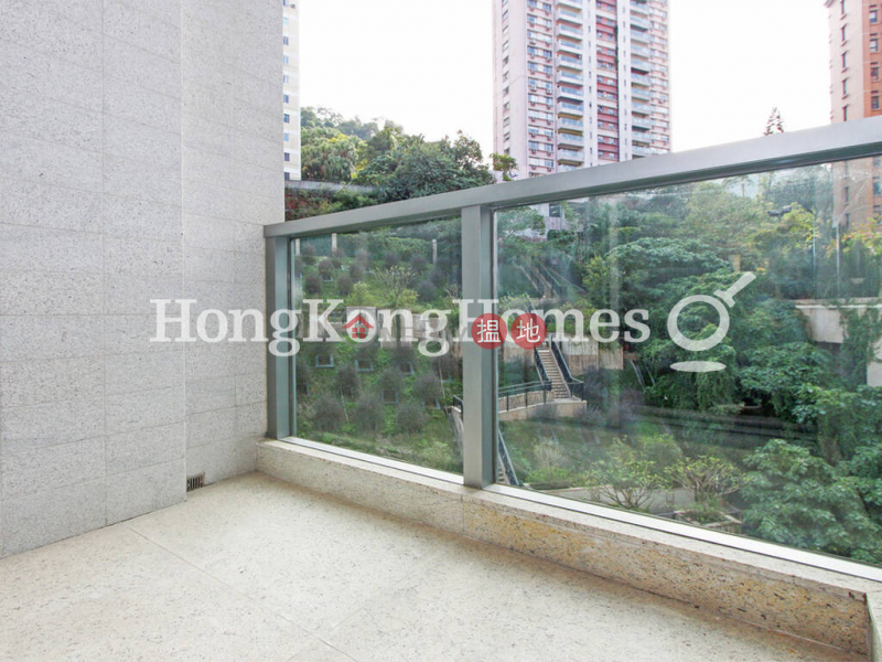 Property Search Hong Kong | OneDay | Residential Sales Listings, 3 Bedroom Family Unit at 55 Conduit Road | For Sale