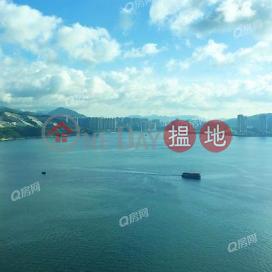 Tower 1 Island Resort | 2 bedroom High Floor Flat for Rent|Tower 1 Island Resort(Tower 1 Island Resort)Rental Listings (XGGD737700117)_0