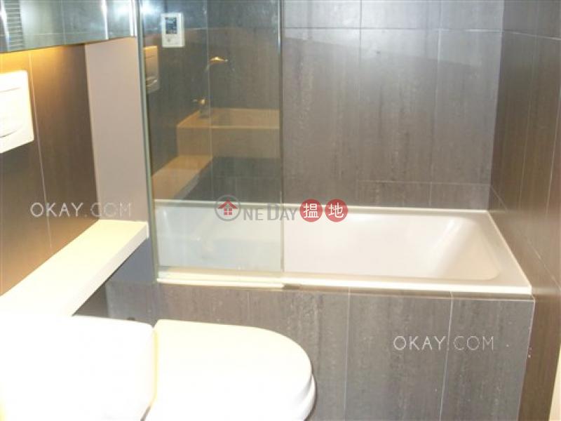 Elegant 3 bedroom on high floor with balcony | Rental | The Oakhill 萃峯 Rental Listings