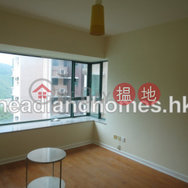 2 Bedroom Flat for Sale in Discovery Bay|Lantau IslandDiscovery Bay, Phase 13 Chianti, The Hemex (Block3)(Discovery Bay, Phase 13 Chianti, The Hemex (Block3))Sales Listings (PROP4173)_0