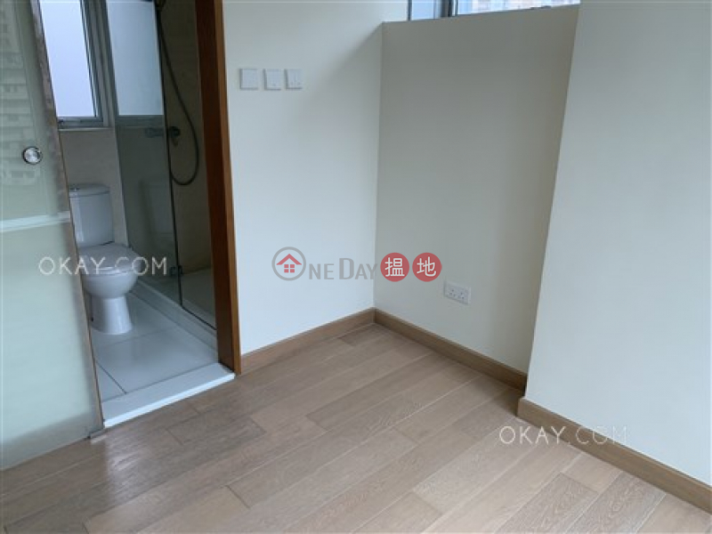 Property Search Hong Kong | OneDay | Residential | Rental Listings, Practical 3 bedroom with balcony | Rental