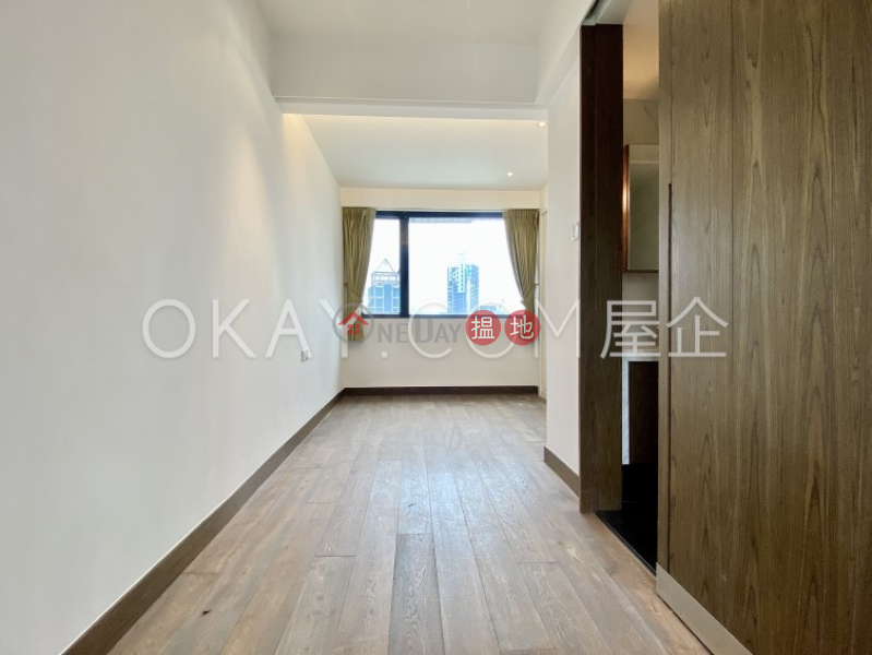 Property Search Hong Kong   OneDay   Residential Rental Listings   Charming 1 bedroom in Mid-levels West   Rental