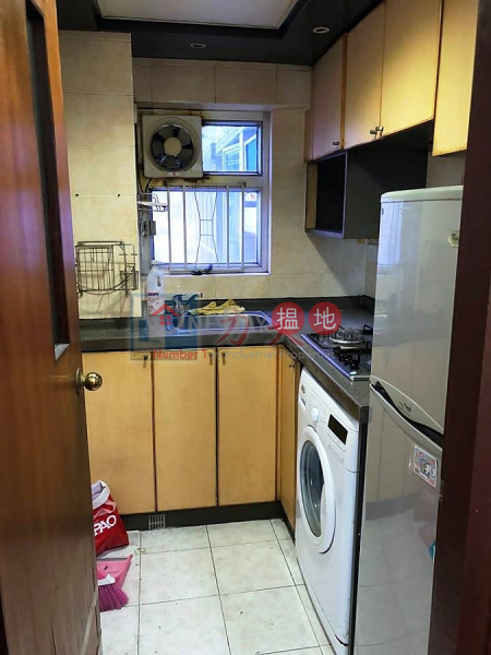HK$ 12,500/ month, Welland Plaza, Cheung Sha Wan | WELLAND PLAZA