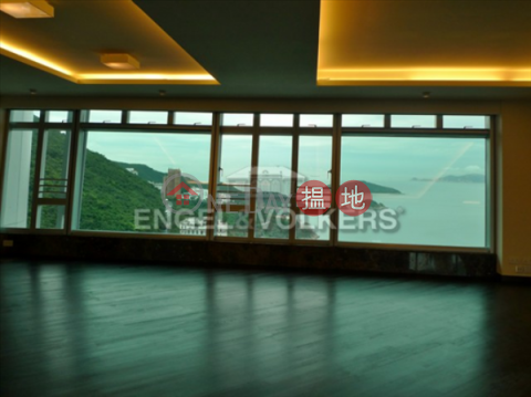 4 Bedroom Luxury Flat for Rent in Repulse Bay|Tower 1 The Lily(Tower 1 The Lily)Rental Listings (EVHK100300)_0