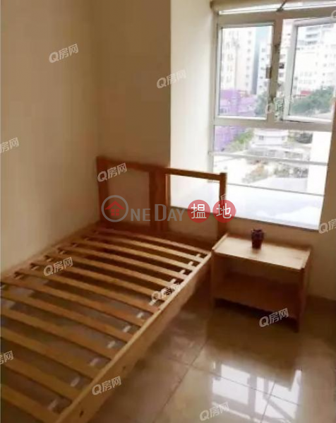Property Search Hong Kong | OneDay | Residential Sales Listings | Tung Wai Garden | 2 bedroom Mid Floor Flat for Sale