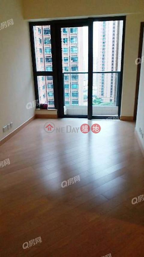 Grand Yoho Phase1 Tower 2 | 2 bedroom Mid Floor Flat for Rent|Grand Yoho Phase1 Tower 2(Grand Yoho Phase1 Tower 2)Rental Listings (QFANG-R95177)_0