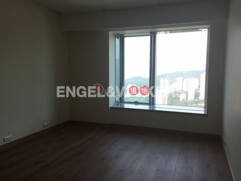 High Cliff | Please Select | Residential | Rental Listings, HK$ 165,000/ month