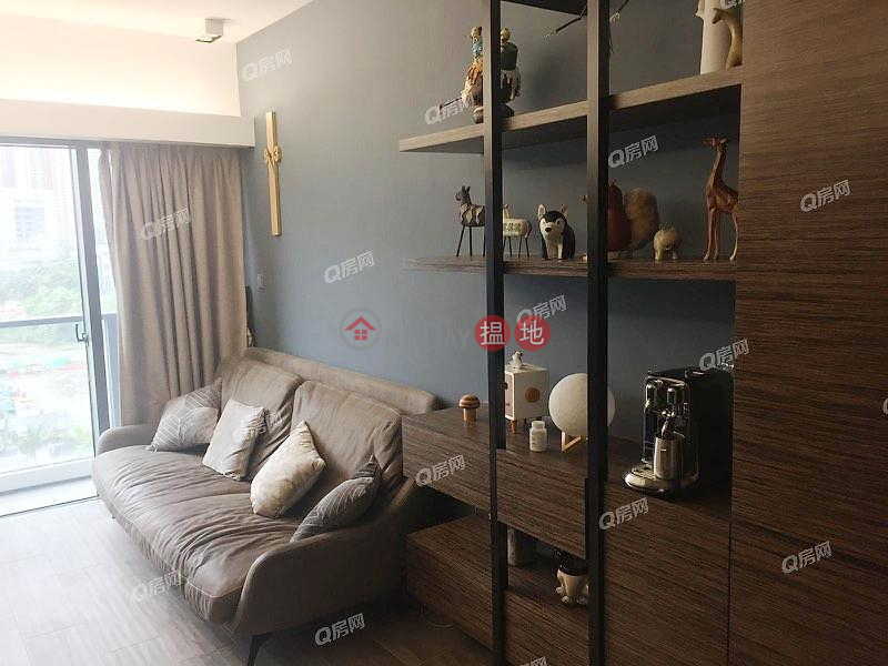 Property Search Hong Kong | OneDay | Residential, Sales Listings | Tower 3B IIIA The Wings | 2 bedroom Low Floor Flat for Sale