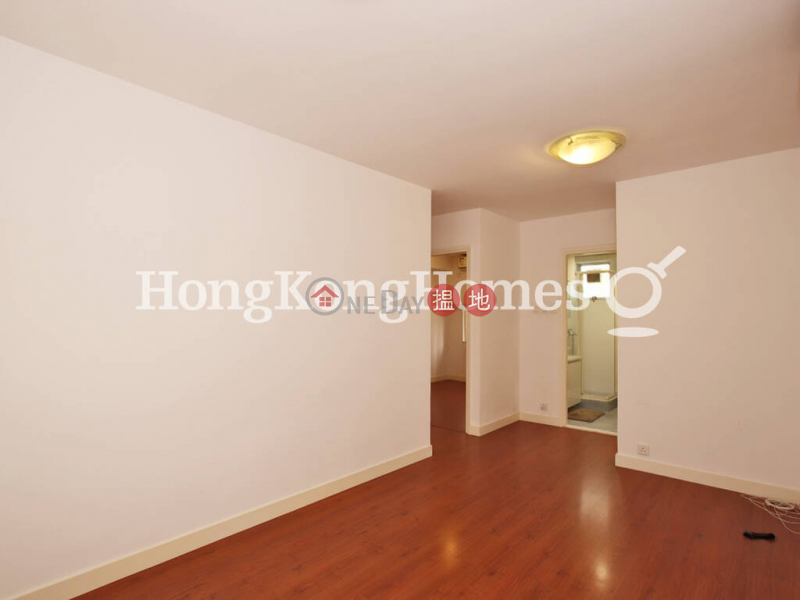 2 Bedroom Unit for Rent at Robinson Crest 71-73 Robinson Road | Western District | Hong Kong | Rental | HK$ 24,000/ month