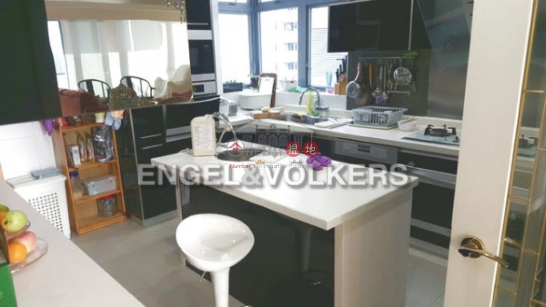 4 Bedroom Luxury Flat for Sale in Cyberport 68 Bel-air Ave | Southern District | Hong Kong Sales | HK$ 70M