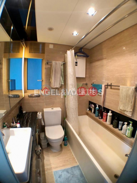 Property Search Hong Kong | OneDay | Residential Sales Listings, 2 Bedroom Flat for Sale in Hung Hom