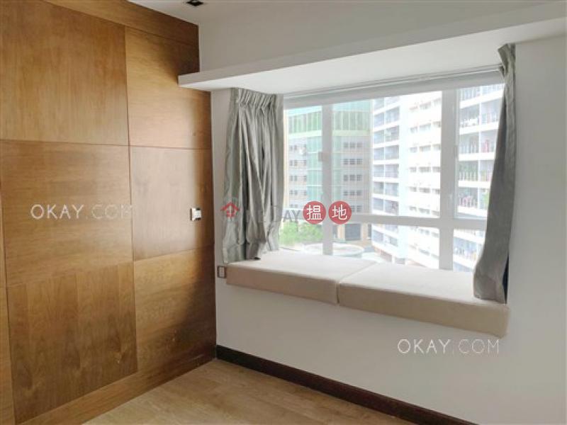 嘉富臺-中層-住宅|出租樓盤HK$ 41,800/ 月